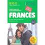 Curso Pons Francés. 2 Libros + 4 Cd + Dvd Centr Envío Gratis