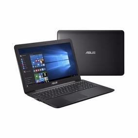 Notebook Asus Z450l I3-5005u / 1tb / 4gb Windows 10
