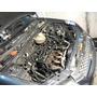 Cambio Junta Tapa Cilindro Fiat Chevrolet