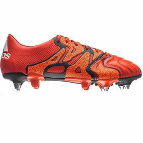 Zapato De Futbol Profesionales X15.1 Sg adidas B26974