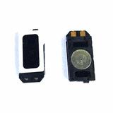 Auricular Interno Samsung J7 2016 J710 J5 2016 J510