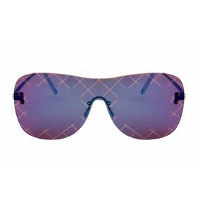 Oculos De Sol Lente Unica - Óculos em Rio Grande do Sul no Mercado ... 7a93711bdc