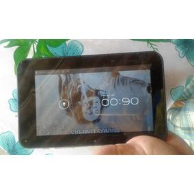 Display Techpad Xtab745