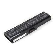 Batería Alt Para Toshiba L645d L650 L650d L655 L655d L670 L6