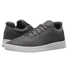 Tenis K-swiss Aero Trainer T Sneaker