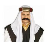 Turbante Árabe - Unidade