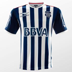 Camiseta 2017 Club Atlético Talleres De Cordoba 2017/18