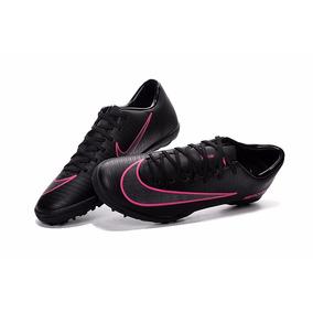 Rodilleras Nike Para Futbol - Ropa y Accesorios en Mercado Libre Perú