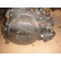 Peças De Motor Dt 180