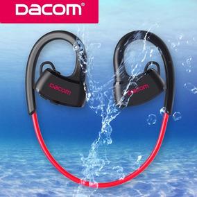 Audifonos Dacom Bluetooth Contra Agua Sumergibles Con Envío