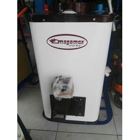 Boiler Magamex 10.5 Litros