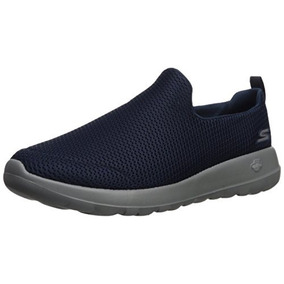 Zapatos azul marino Skechers Superior para hombre G2njtD5