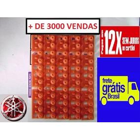 Borracha Teclado Yamaha Psr1100 Psr2100 Kit 5 Borrachas