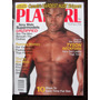 G Magazine Playgirl Magazine - Set/1999
