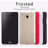 Case Protector Nillkin Super Frosted Samsung Grand Prime