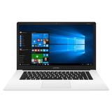 Chuwi Lapbook 15.6 Polegada Windows 10 Tela Fhd Intel Notebo