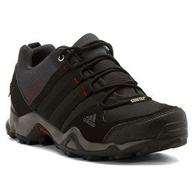 zapatillas adidas outdoor plein air ax2