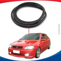 Borracha Inferior Do Parabrisa Chevrolet Astra 99/16