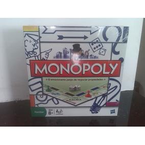 Monopolio Modular Original