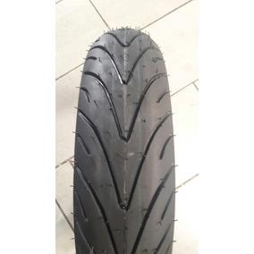 Pneu Moto Traseiro 140/70/17 Remold Twister/ Fazer / Cb300