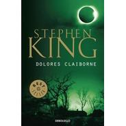 Libros De Stephen King: Dolores Claiborne