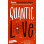 Quantic Love (lb); Sónia Fernández-vidal Envío Gratis