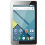Tablet Viewsonic Ir8q Negra Quad Core 8 Ips 16gb Bt Mexx