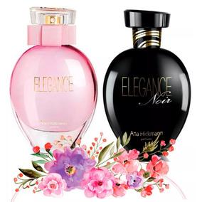 Perfume Ana Hickmann - Perfumes Ana Hickmann Femininos no Mercado ... ab651274c0