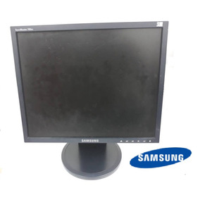 SAMSUNG SYNCMASTER 740BX WINDOWS 10 DRIVERS DOWNLOAD