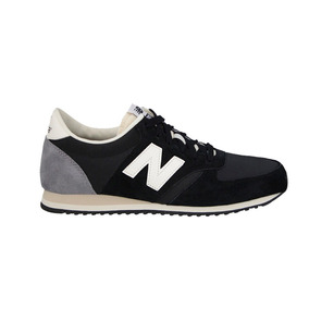 Zapatillas New Balance U420cnw Hombre