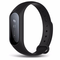 Y2 Smartband Wristband Ritmo Cardiaco Presion Sanguinea