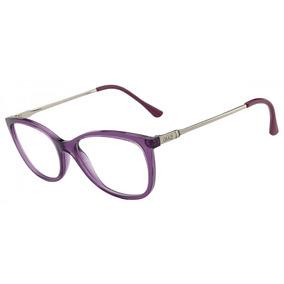 Oculos Feminino - Óculos De Grau Outras Marcas em Paraná no Mercado ... 5b9a7ad65f