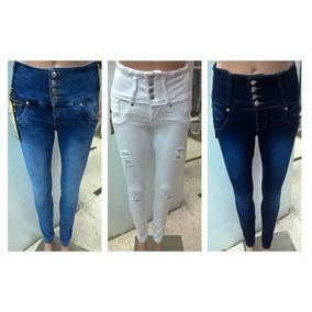 Bluejeans Jeans Para Dama Modelos Surtidos Promoción