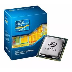 Micro Procesador Intel Core I3-3240 3.40 Ghz
