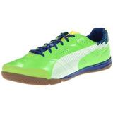 Tenis Puma Hombre Evospeed 1 Sala Soccer