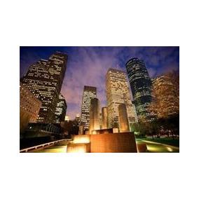 Remato Boletos Volaris Guadalajara - Houston 13 Al 22 De Sep