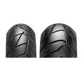 Cubierta 150 70 17 Pirelli Scorpion Trail Moto Vivac