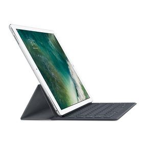 Teclado Ipad Pro 10.5 Smart Keyboard Lacrado