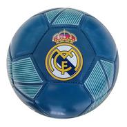 Pelota Futbol Real Madrid Dioses Drb Nº5 Licencia Oficial