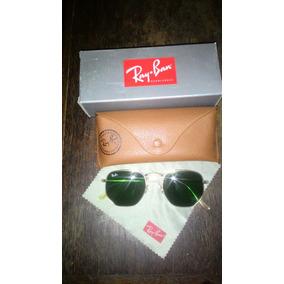 Oculos Ray Ban Otica Diniz - Óculos em Betim no Mercado Livre Brasil 36b654143f