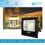 Reflector Led 100w Smd 10000 Lumenes!