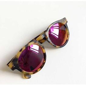 60d4c8965fccb Óculos De Sol Illesteva em Paraíba no Mercado Livre Brasil