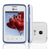 Lg L20 Lg- Original Touch Libre De Fabrica, T- Fuego,oferta!