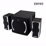 Sistema De Audio Edifier X600 2.1 40w - Sensei
