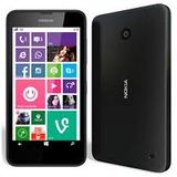 Nokia 635 Como Nuevo Movistar -4g- C/garantia