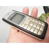 Celular Nokia 1110 Claro A Restaurar