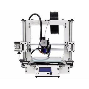 Impressora 3d Graber I3 Pronta Entrega Montada Só Imprimir