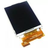 Display Samsung M2520 M2510 P/imagen Pantalla Lcd Gt2520