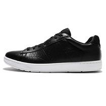 Zapatos Hombre Nike Tennis Classic Ultra Lthr, Talla 39.5