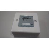 Modulo Monitor De Contato Xi Numens P/ Disp Contato Seco